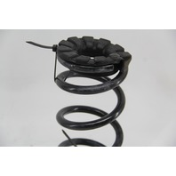Infiniti G37 Sedan Rear Coil Shock Spring Left/Right Set 55020-JK01D OEM 09-13