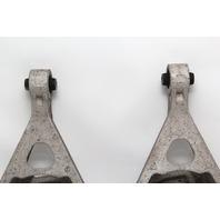 Infiniti G37 Lower Control Arm Rear Left/Right Side Set 551B0-JL00A OEM 08-13