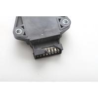 Saab 9-3 Turbo Ignition Ignitor 2.0L Turbo 55352173 OEM 03-11 A700 2003, 2004, 2005, 2006, 2007, 2008, 2009, 2010, 2011