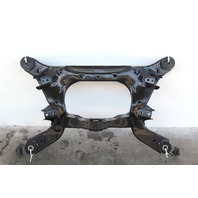 Infiniti M37 Sedan Rear Suspension Crossmember Sub Frame High Capacity Active Control