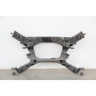 Infiniti G37 09-13 Sedan Rear Cradle Subframe Crossmember Suspension 55400-JK00B, OEM
