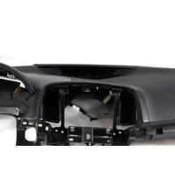 Toyota Venza Dashboard Panel Black 55401-0T024-C0 OEM 11-16 OEM