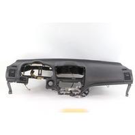 Lexus RX400H Instrumental Panel Dashboard Black 55401-48100-C0 OEM 07-08 A912 2007, 2008