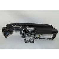 Lexus RC300 Instrumental Panel Dashboard Black 55401-53903-C0 OEM 17-20 A918 2017, 2018, 2019, 2020