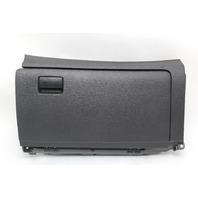 Toyota Venza Glove Box Glovebox Black 55501-0T010-C0 OEM 12-17