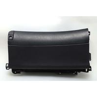 Lexus GS350 Glove Box Assembly Black 55301-33170-C1 07-11 A909 2007, 2008, 2009, 2010, 2011