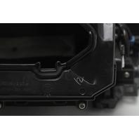 Lexus RC300 Glove Box Assembly Black 55550-24171-C0 16-19 A918 2016, 2017, 2018, 2019