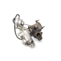 Saab 9-3 Turbo Super Turbocharger Supercharger 2.0T OEM 06 07 08 09 10 11