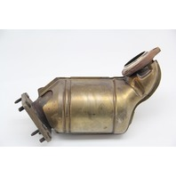 Saab 9-3 93 Exhaust Manifold Headers Converter 55559584 OEM 07 08 09 10