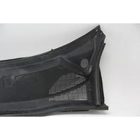 Toyota Highlander Cowl Top Grille 55700-48090 OEM 08-10