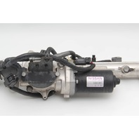 Infiniti M37 Rear Active Steer Steering Motor Assembly A/T 55705-1MT0A OEM 11-13