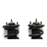 Infiniti QX56 Front Shock Absorber Strut Left/Right Set 56110-ZC00A OEM 05 06 07