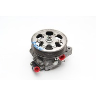 Honda Element Power Steering Pump w/Pully 56110-PZD-A02 OEM 06-11 A930 2006, 2007, 2008, 2009, 2010, 2011
