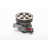 Honda Accord Power Steering Pump 4 Cylinder 2.4L 56110-RAA-A04 03-07 2003, 2004, 2005