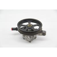 Honda Accord Power Steering Pump w/Pully  V6 3.0L 56110-RCA-A02 OEM 03-07