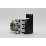 Honda S2000 ABS Anti-Lock Braking System Modulator Pump 57105-S2A-J50 OEM 00-03