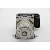 Honda S2000 ABS Anti-Lock Braking System Modulator Pump 57110-S2A-951 OEM 2000