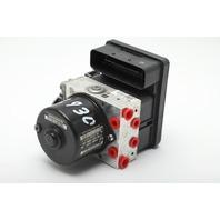 Honda Element 09-11 ABS Modulator Actuator Pump 57110-SCV-B52 OEM A930 2009, 2010, 2011