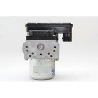 Honda Accord 06-07 ABS Brake Modulator Pump 3.0L 6Cyl. 57110-SDB-A34 2006 2007