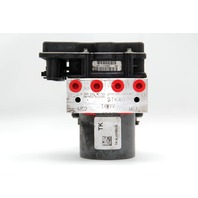 Acura RDX Anti Lock Brake ABS Modulator Pump AWD 57110-STK-A02 OEM 07-12 A939 2007, 2008, 2009, 2010, 2011, 2012