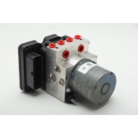 Acura TLX Anti Lock Brake ABS Modulator Pump A/T 57111-TZ3-A13 OEM 15-17 A937 2015, 2016, 2017