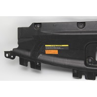 Infiniti G37 Sedan Plastic Radiator Cover 625C0-JK00A OEM 08 09 10 11 12 13
