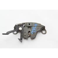 Nissan 300ZX Hood Release Latch Lock Actuator 65601-30P00 90 91 92 93 94 95 96