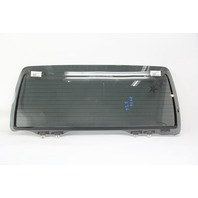 Toyota 4Runner Back Door Glass Window Liftgate Decklid 68150-35260 OEM 04-09
