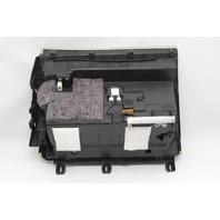 Infiniti M37 M56 Glovebox Storage Compartment Glove Box 68500-1MA0C OEM 11-13