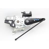 Toyota Venza Liftgate Trunk Lid Motor 68910-0T010 OEM 09-14