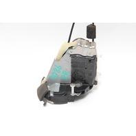 Toyota Prius Rear Door Lock Actuator Right/Passenger 69050-47070 OEM 10-13