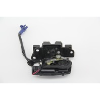 Toyota Prius Hybrid Trunk Latch Lock w/ Actuator 69350-47010 04-09 A916 2004, 2005, 2006, 2007, 2008, 2009