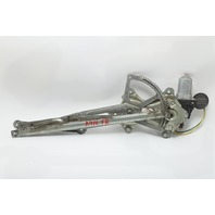 Toyota Prius 04-09 Window Regulator w/ Motor, Front Passenger 69801-52070 A916 2004, 2005, 2006, 2007, 2008, 2009