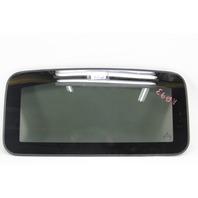 Acura RDX Sun Roof Glass Moonroof Glass 70200-TX4-A01 OEM 13 14 15 16 17 18