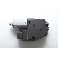 Honda Pilot Sunroof Sun Roof Electric Motor  70450-SZA-A11 OEM 09-15 A933 2009, 2010, 2011, 2012, 2013, 2014, 2015