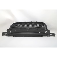 Honda Accord Sedan Hybrid Lower Bumper Grille 71103-T3W-A00 OEM 13-15 A932 2013, 2014, 2015