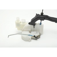 Acura TSX 04-08 Door Lock Actuator, Front Left/Driver Side 72152-SEA-G01 A537 2004, 2005, 2006, 2007, 2008