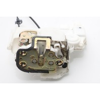 Acura TL 04-08 Door Lock Actuator Front Left/Driver Side 72152-SEP-A01 OEM A773 2004, 2005, 2006, 2007, 2008