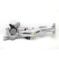 Acura MDX Window Regulator Motor Front Left/Driver 72250-STX-A01 OEM 07-13 A707 2007, 2008, 2009, 2010, 2011, 2012, 2013