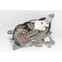 Honda Odyssey Rear Left/Driver Side Door Slide Power Remote Control OEM 11-13