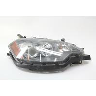 Honda Ridgeline Rear Back Glass Sliding Assembly 73211-SJC-A01 06-14 OEM