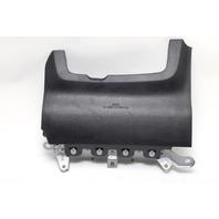 Lexus CT200h Air Driver Knee Module Black Bag 73900-76010-C0 11-17 A887