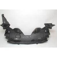 Acura MDX Under Engine Cover Plastic Splash Shield 74111-S3V-A01 OEM 2001-2006