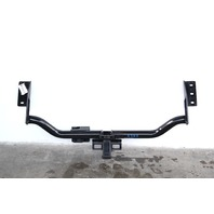 Honda Ridgeline Tow Hitch OEM Attachment 06 07 08 09 10 11 12 13 14 2006-2014