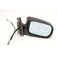 Acura MDX Power Side View Mirror Right/Passenger Black 76200-S3V-A12 OEM 01-06