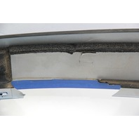 Nissan 350Z Roof Cowl Dash Pillar Molding Trim Right/Passenger OEM 03-08