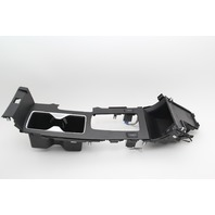 Honda Accord Coupe 13-17 Center Console Cup Holder Shifter 77297-T2F-A12ZA OEM