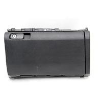 Honda Accord Coupe Glove Box Storage Compartment Black 77510-T2F-A11, 13-17