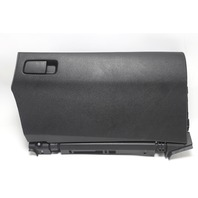 Honda Civic Glove Box Storage Compartment 77513-TBA-A01 OEM 2016-2019