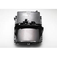 Acura TLX Center Dash Pocket Black 77780-TZ3-A03ZA OEM 15-17 A929 2015, 2016, 2017
